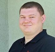 Matt Benson, Estimator