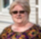 Rhonda Rae Beauchamp - Controller