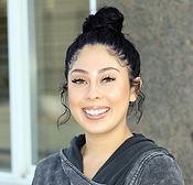 Monica Henriquez, Selections Coordinator