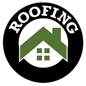 TayloredRestoration - Icons (roofing).pn