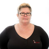 Bobbie Sampson, Administrative Assistant