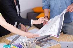 Designer Services