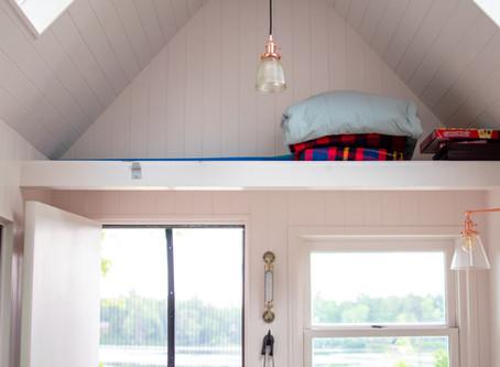5 Ways to Add Storage to Your Home
