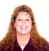 Karen Hoffman - Office Manager