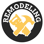 Remodeling icon