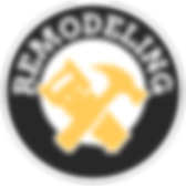 TayloredRestoration_Icons(remodeling).pn