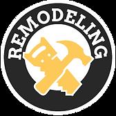 TayloredRestoration_Icons(remodeling).pn