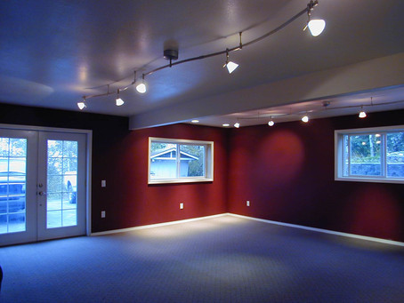 Hire a Reputable Contractor