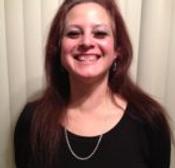 Kelly Johnstone, Content Supervisor