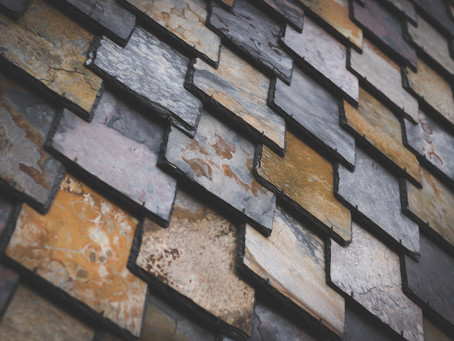 2017 Roofing Trends