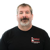 Brian Hornsby - Project Manager