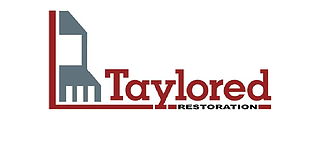 8 Emergency Services Taylored Offers