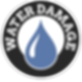 TayloredRestoration_Icons(water).png