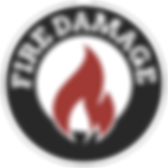 TayloredRestoration_Icons(fire).png