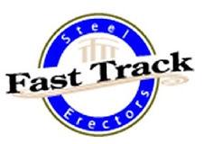 Fast Track Steel Erectors - Large.jpg