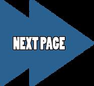 NextP.fw.png