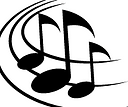 Music Note.fw.png