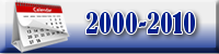 Button20001.fw.png