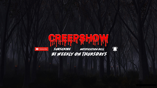CreepShow Banner.png