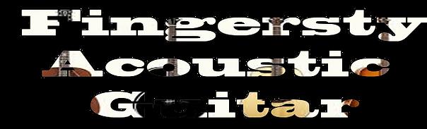 LogoFinger.fw.png
