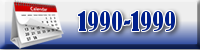 Button19901.fw.png
