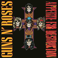 GunsnRosesAppetiteforDestructionalbumcov