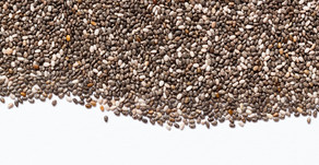 Chia - The Ultimate Supplement!