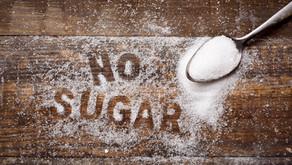 10 Day Sugar Cleanse