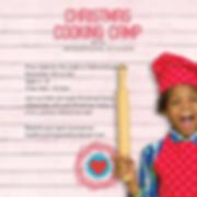 JP-Kids-Cook-Flyer-V1a.png