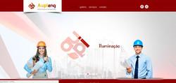 banner de site