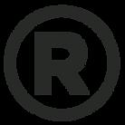 Criação publicitária   sites   registro de marcas   redes sociais