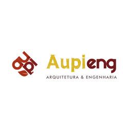Logotipo - Arquitetura Engenharia