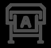 André Carvalho - Design Web