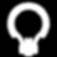 Criação publicitária | sites | registro de marcas | redes sociais