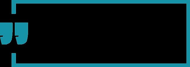 shutterstock_272689700 [Convertido]-02.p