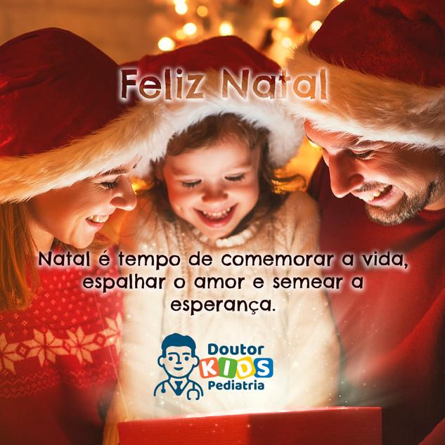 Post Natal