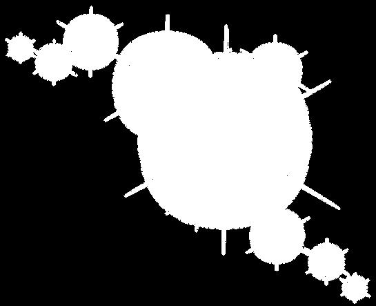 5-sparkle-1.png
