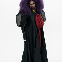 Rob&Romes drag queen wig mistress.jpg