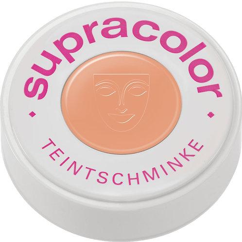 Supracolor 5w 30ml