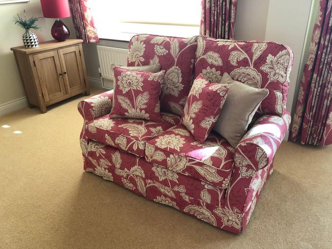 furniture-boutique-sofa-covers.jpg