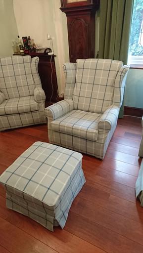 custom-loose-sofa-covers.jpeg