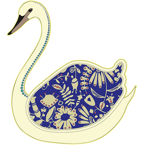 swan-art-bird-art-veronika .png