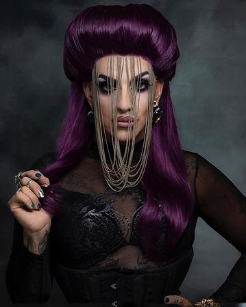 The Wig Mistress.jpg