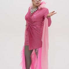 Rob&Romesh drag queen wig mistress.jpg