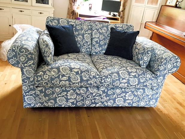 furniture-boutique-custom-sofa-covers_ed