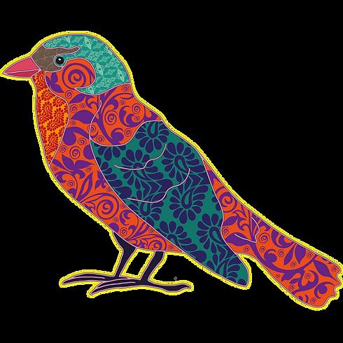 nightingale-art-bird-veronika.png