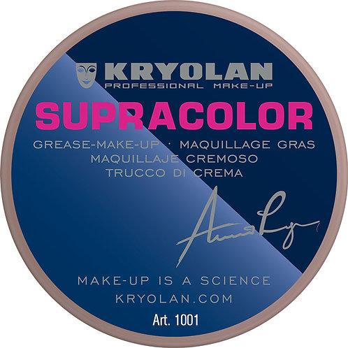 Supra colour 0A 8ml