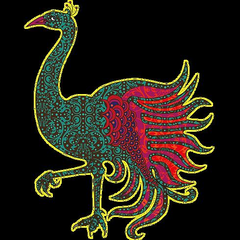 peacock-art-custom-veronika.png