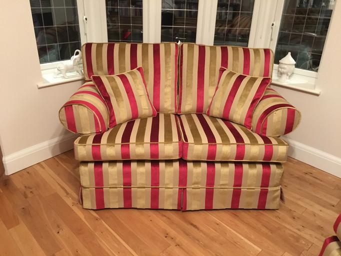 furniture-boutique-sofa-covers.jpeg
