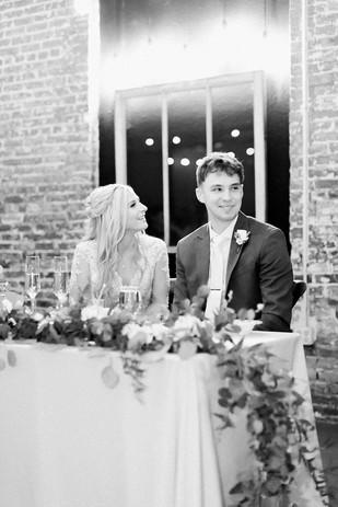 Blakely-Wedding-Reception-143_websize.jp